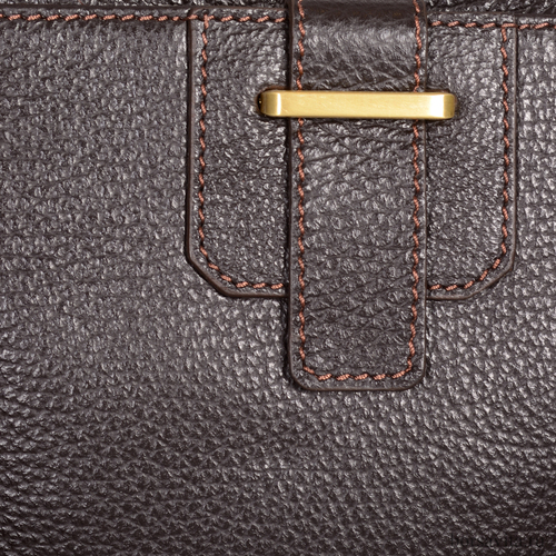 Мужская сумка Giudi 5417