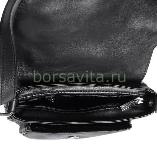 Женская сумка Giudi 5421