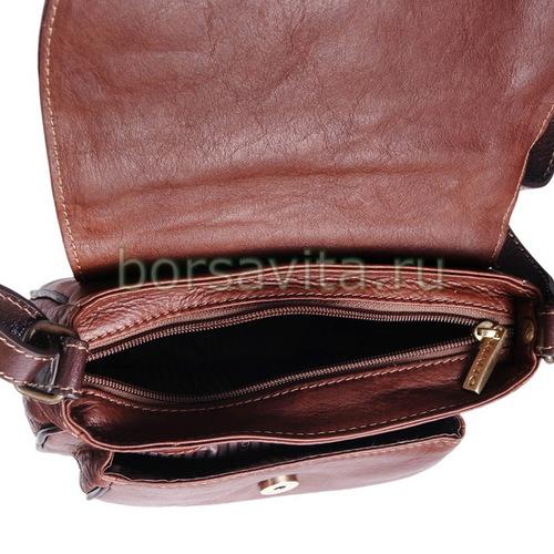 Женская сумка Giudi 5421-1