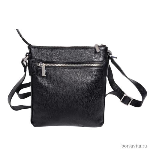 Мужская сумка Giudi 5436