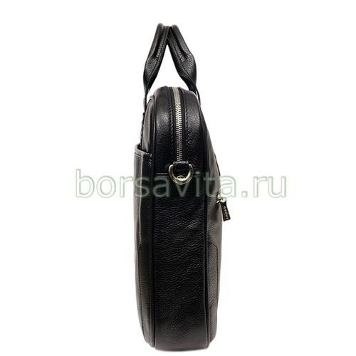 Мужская сумка Giudi 5626