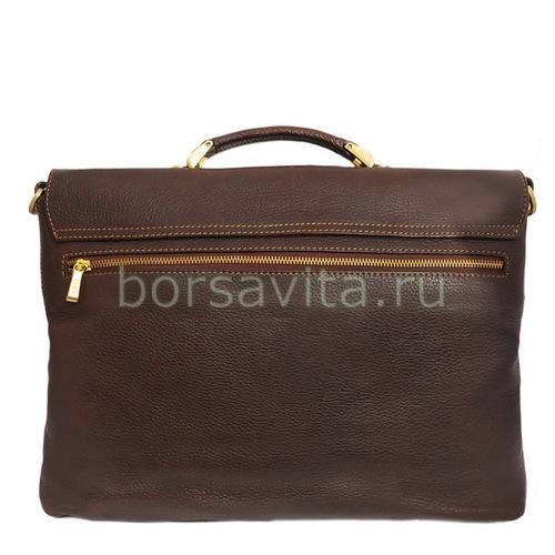 Мужская сумка Giudi 5760/Т/А-08