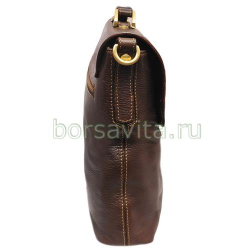 Мужская сумка Giudi 5760