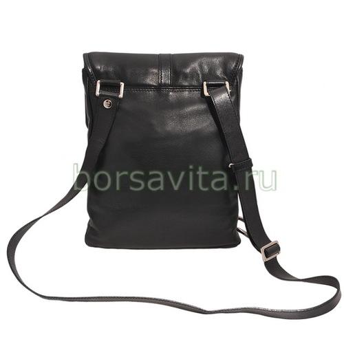 Мужская сумка Giudi 5761/Q/СOL-03