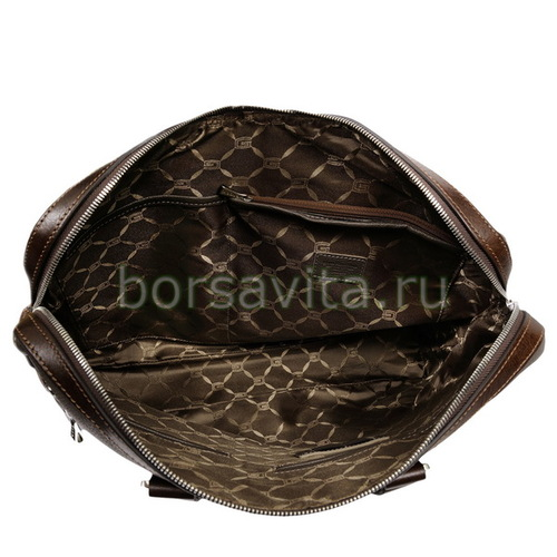 Мужская сумка Giudi 5866-2