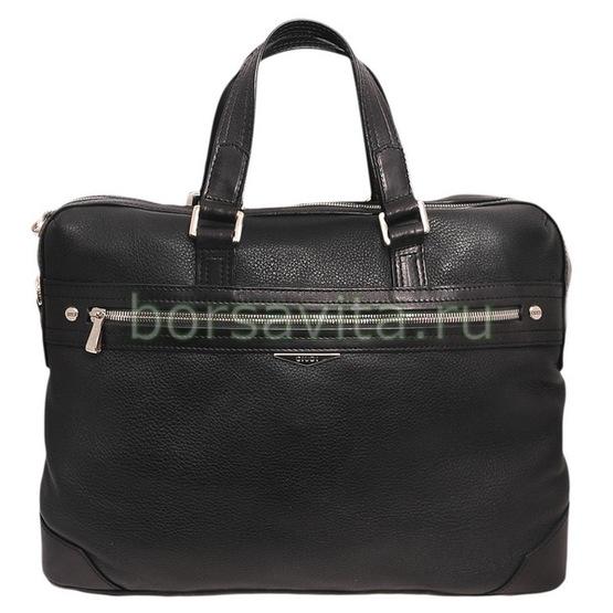 Мужская сумка Giudi 5866