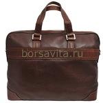 Мужская сумка Giudi 5866/Т/A/GVE-08