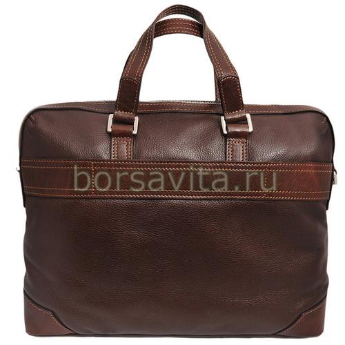 Мужская сумка Giudi 5866-1