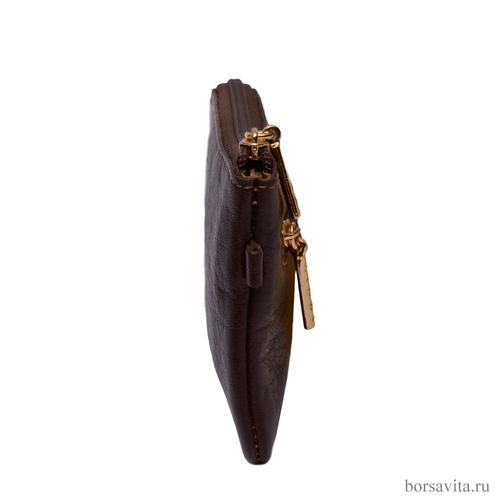 Мужская ключница Giudi 61014А-08