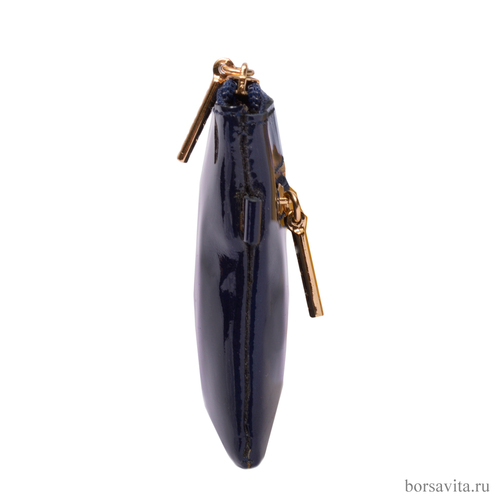 Ключница Giudi 61014DR-FU