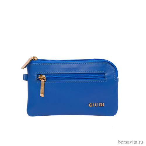 Ключница Giudi 61014/LTP/Q-G6