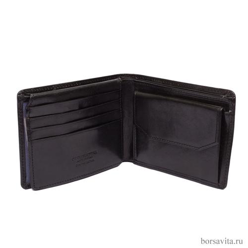 Мужской кошелек Giudi 6160/V-03