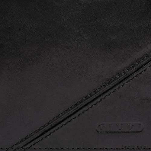 Мужской кошелек Giudi 6190/V-03