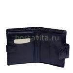 Женский кошелек Giudi 6525/МUL-07
