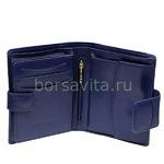 Женский кошелек Giudi 6525/LTP/FU
