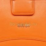 Женский кошелек Giudi 6525/LTP/Q-13