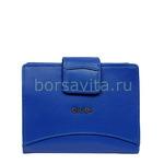 Женский кошелек Giudi 6525/LTP/Q-G6