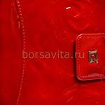Женский кошелек Giudi 6525/STR/GVL-05
