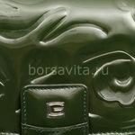 Женский кошелек Giudi 6529/STR/GVL-06