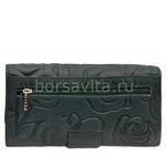 Женский кошелек Giudi 6529/STR/VLV-06