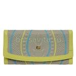 Женская сумка Arcadia 6886-1