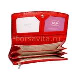 Женский кошелек Giudi 6541/MUL-05
