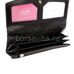 Женский кошелек Giudi 6541/STR/VLV-03