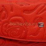 Женский кошелек Giudi 6541/STR/VLV-05