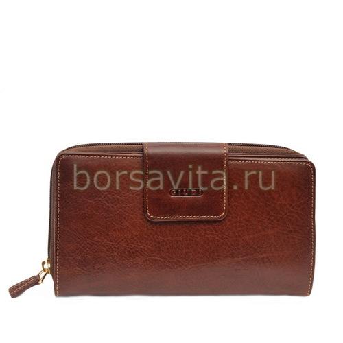 Женский кошелек Giudi 6576/GD-02