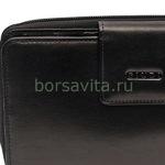 Женский кошелек Giudi 6576/GD-03