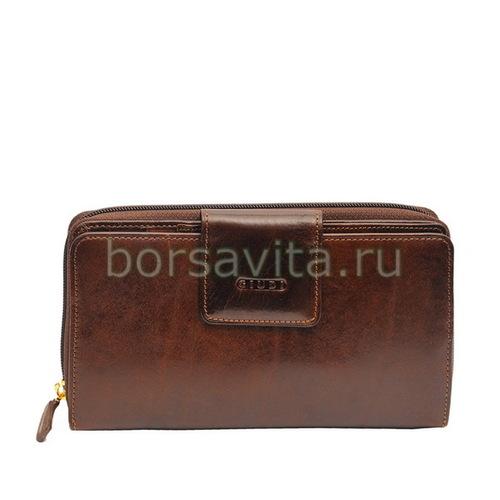 Женский кошелек Giudi 6576/GD-08