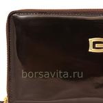 Женский кошелек Giudi 6802/GM/GVL-08