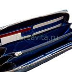 Женский кошелек Giudi 6802/STR/GVL-07