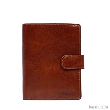 Авто документ+обложка для паспорта Giudi 6820V-02