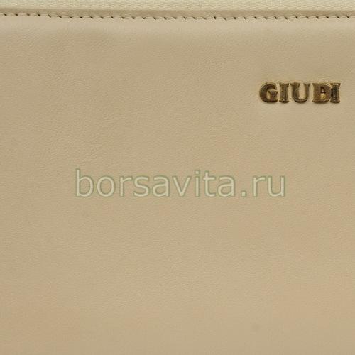 Женский кошелек Giudi 6833/LTP/Q-41