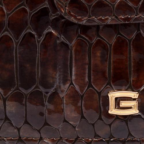 Визитница Giudi 7007MUL-08