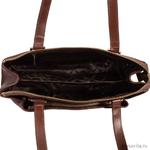 Женская сумка Giudi 11062-1