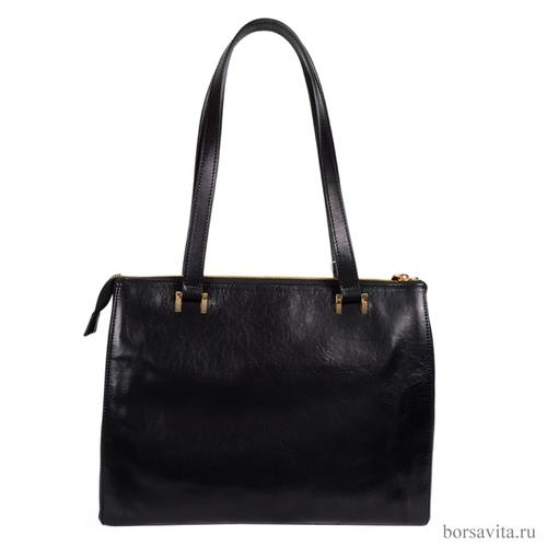 Женская сумка Giudi 11062