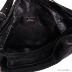 Женская сумка Giudi 10418