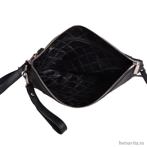 Женская сумка Giudi 11618