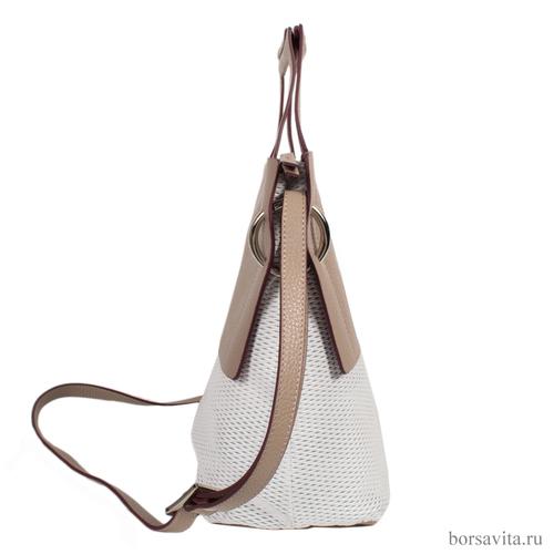Женская сумка Giudi 11705