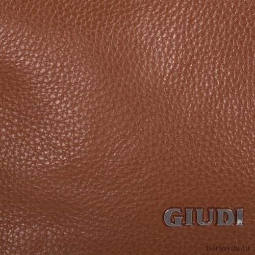 Женская сумка Giudi 11707