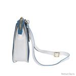Женская сумка Giudi 11709-1