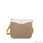 Женская сумка Giudi 11709