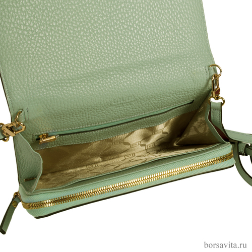 Женская сумка-кошелек Giudi 11717-1