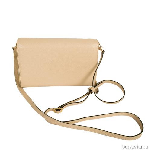 Женская сумка-кошелек Giudi 11717-2