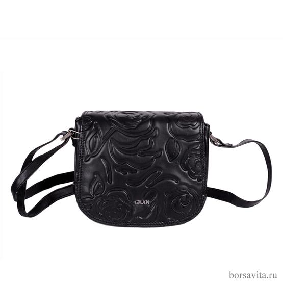 Женская сумка Giuidi 4408-10