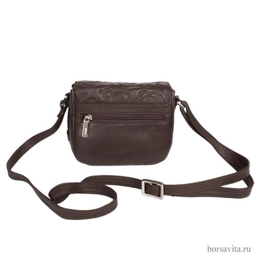 Женская сумка Giudi 4408-8