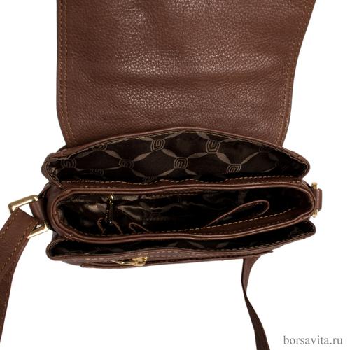 Женская сумка Giudi 4408-9