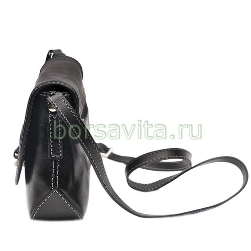 Женская сумка Giudi 5762